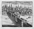 Die Brücke zu London.jpg