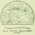 Die Frau als Hausärztin (1911) 041 Verdorbener Essig mit Essigälen.png