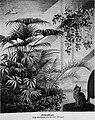 Die Gartenlaube (1880) b 825.jpg
