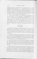 Die Klimate der geologischen Vorzeit 210.pdf