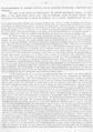 Die deutschen Getreidezölle 37-44.pdf