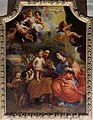 Die heilige Familie auf der Rast, 1672.jpg