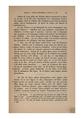 Diels Herakleitos von Ephesos 57.png