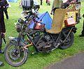 Diesel-Ratbike.jpg