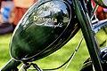 Diesella Autocykle knallert, 1952 - DSC 0069 Photographic (37386058162).jpg