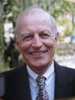 Dieter Mahncke academic