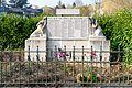 Dijon - Monument aux victimes du nazisme.jpg