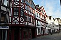 Dillenburg, Germany - panoramio (95).jpg