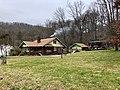 Dillsboro Road, Sylva, NC (46578731522).jpg