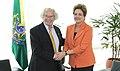 Dilma-Adolfo-Pérez-nobel-paz-Lula-Marques-Agência-PT-2 (26601045432).jpg