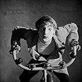 Dimitri (Clown) Com M11-0344-0002-0006.jpg