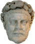 Diocletian bust.png