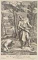 Diogenes MET DP822760.jpg