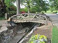 Dionicio Rodriguez bridge Memphis TN 2012-04-15 010.jpg