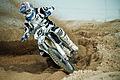 Dirt KING by Sanjay Pradhan.jpg