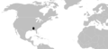 Distribution.myrmekiaphila.neilyoungi.1.png