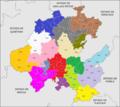 Distritos judiciales de Hidalgo.png