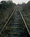 Disused railway near Ashenhurst Ford - geograph.org.uk - 110262.jpg