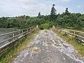 Disused road bridge - geograph.org.uk - 1396066.jpg