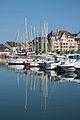 Dives-sur-Mer Port 7575.JPG