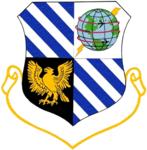 Division 818th Air.png