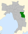 Division of Aston 2007 in Melbourne.png