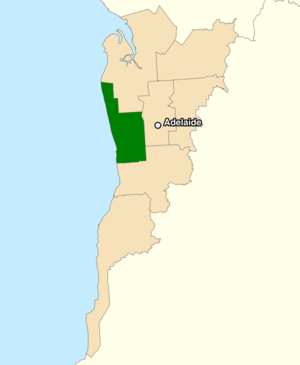 Division of Hindmarsh 2013.png