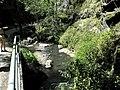 Divoká Šárka - panoramio (24).jpg