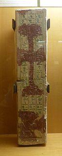 Djehutihotep ancient Egyptian nomarch