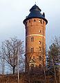 Djursholms vattentorn 2013a cropped.jpg