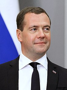 Dmitry Medvedev govru official photo 1.jpg