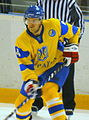 Dmytro Tolkunov.jpg