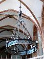 Dobbertin Kloster - Kirche Radleuchter.jpg