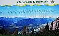 Dobratsch Naturpark, Kärnten.jpg