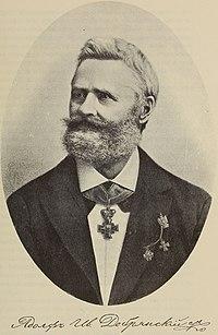 DobrianskyAdolf(1885).jpg