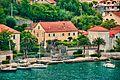 Dobrota House and Boats (9840788016).jpg