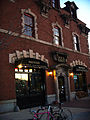 Dock Street Brewery.JPG