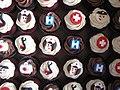 Doctor Cupcakes (3398616823).jpg