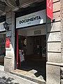 Documenta - Barcelona - 2.jpg