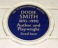 Dodie Smith (4368271403).jpg