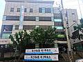 Doksan 4-dong Comunity Service Center 20140604 085016.JPG