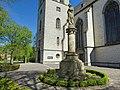 Dolberg, 59229 Ahlen, Germany - panoramio (16).jpg