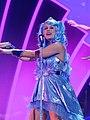 DollyStyle.Melodifestivalen2019.19e114.1880099.jpg
