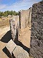 Dolmen de Magacela 03.jpg