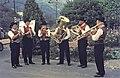 Dolomiten1974 47 hg.jpg
