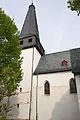Dom-Esch (Euskirchen) St.Martinus5487.JPG