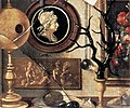 Domenico Remps - Cabinet of Curiosities (detail) - WGA19255.jpg