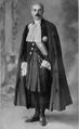 Domenico napoleone orsini.PNG