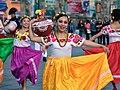 Domingos Familiares en Zacatelco 43.jpg