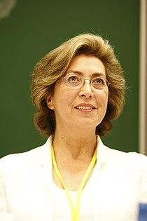 Dominique Hériard Dubreuil.jpg